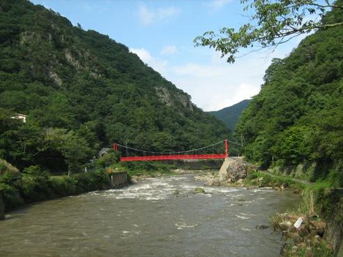 画像 004m.jpg