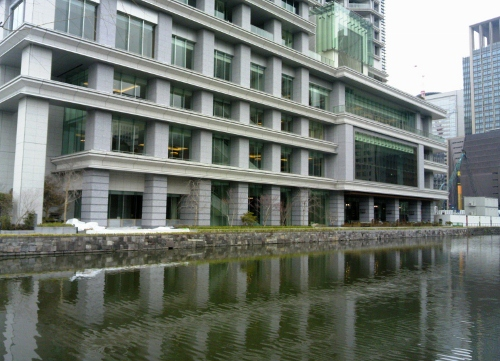 palace01.jpg