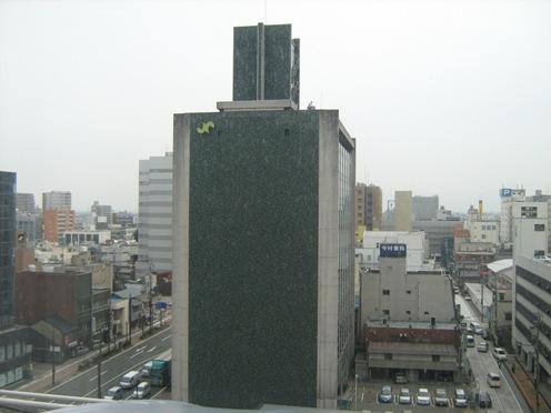 画像 091.jpg